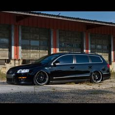 passat wagon low | VW MKV Air Suspension Air Ride Kits | Air Lift Performance