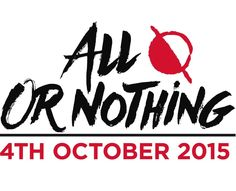 15 September 2015 Join leading thinkers, visionaries and doers of the city at Tedx Bangalore on October The theme for this year is 'All or Nothing'. October 4th, Social Media Impact, All Or Nothing, Join, Product Launch, City, City Drawing, Cities