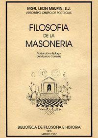 Libros que todo aspirante mason deberia leer. - Logia Masonica - Taringa!