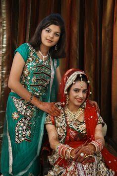 #satya #parkash #prakash #satyaparkash #satyaprakash