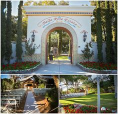 Gutierrez Wedding- Bella Rose Estate- Chandler, AZ Photographer