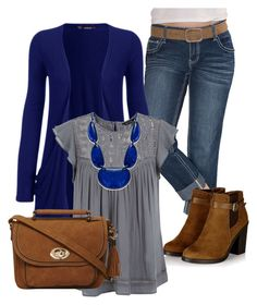"""Easy Breezy"" by sharebear74 on Polyvore featuring Rhythm in Blues, WearAll, INC International Concepts, Dorothy Perkins, women's clothing, women, female, woman, misses and juniors"