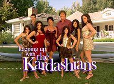 Robert Kardashian, Kim Kardashian, Familia Kardashian, Kardashian Family, Kardashian Fashion, Kardashian Photos, Kris Jenner, Kendall Jenner, Reality Shows