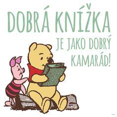 Fotka uživatele Medvídek Pú.