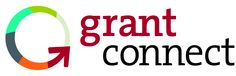 Media Release: Imagine Canada launches Grant Connect. Canadian Charities now have an easier way to find new funding sources.
