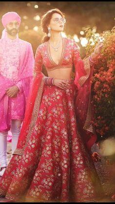 Raw silk lehenga choli in custom colors and sizes Sabyasachi Lehenga Bridal, Raw Silk Lehenga, Indian Bridal Lehenga, Indian Bridal Outfits, Indian Bridal Wear, Pakistani Bridal, Indian Dresses, Bridal Dresses, Silk Dupatta
