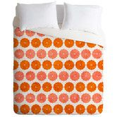 Found it at Wayfair - DENY Designs Holli Zollinger Duvet Cover Collection