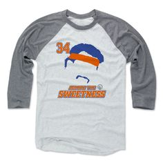 Walter Payton Sweetness 34 Bright Chicago Officially Licensed Baseball T-Shirt Unisex S-3XL