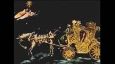 The Merry Frolics Of Satan (1906) George Melies