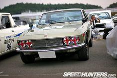 Nissan Silvia CSP311 S13 Silvia, Datsun Roadster, Jdm Wheels, Classic Japanese Cars, 70s Cars, Nissan Silvia, Japan Cars, Cars Motorcycles, Spotlight