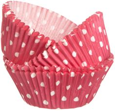Wilton Dots Baking Cups