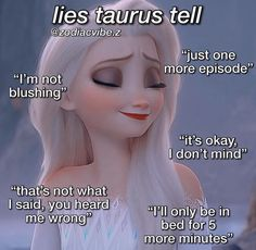 Taurus Woman Quotes, Taurus Memes, Zodiac Memes, Taurus Facts, Zodiac Facts, Taurus Lover, Zodiac Signs Chart, Zodiac Sign Traits, Zodiac Signs Horoscope