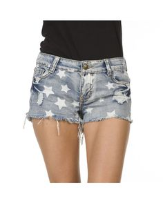 Others Follow Women's Brilliance Denim Cut-Off Shorts - Indigo  https://www.countryoutfitter.com/products/61479-womens-brilliance-denim-cut-off-shorts-indigo?lhs=u_p_p_n_a&lhb=CO&lhc=womens_apparel&lhg=others_follow_shorts_stars&utm_source=pinterest&utm_medium=social