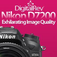 119 Best Nikon D7200 Images On Pinterest Photography 101