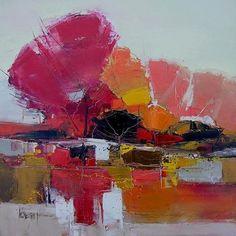 Por amor al arte: Hervé Lenouvel