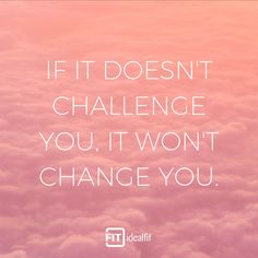 #Fitnessmotivation #Mondaymotivation Monday Motivation, Fitness Motivation, Fitness Transformation, You Changed, Fat Burning, Burns, Muscle, Challenges, Workout Clothing