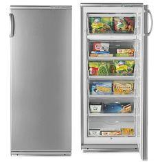 Заказать Морозильный шкаф Atlant 7184-080