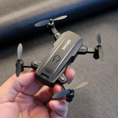 Advertisement - Hot Sale Mini Rc Helicopter with Wide Angle HD Camera Gps Drone High Hold Mode Cool Gadgets To Buy, Gadgets And Gizmos, Technology Gadgets, Rc Drone, Drone Quadcopter, Drones, Hd Camera, Wifi, Shopping