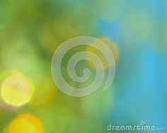 Blue Green Background - Stock Photos - Download From Over 53 Million High Quality Stock Photos, Images, Vectors. Sign up for FREE today. Image: 31489809