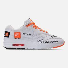 Men s Nike Air Max 1 SE JDI Casual Shoes 8505d421b
