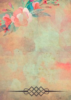 papel decorado para imprimir gratis Note Paper, Writing Paper, Writing Boards, Wallpaper Backgrounds, Cute Wallpapers, Papel Scrapbook, Scrapbooking, Background Patterns, Text Background