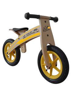 Tour De France Balance Bike
