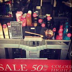 Have you been to your nearest Rush salon and seen the amazing winter retail offers? 50% or 20% off on gift sets and selected products! ENDS 31st JANUARY #rush #rushhair #rushforlife #rushkilburn #retail #kerastasse #salon #hairdresser #offer #shopping #shampoo #conditioner # # #