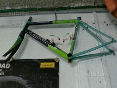 Telaio-bici-corsa-20160221051204.jpg (622×468)