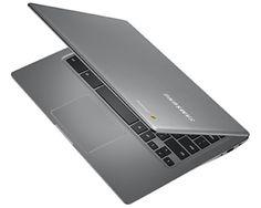 Samsung announces new Chromebook 2 http://www.securedatarecovery.com/blog/samsung-announces-new-updated-chromebook-2