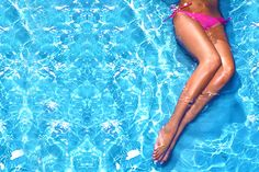 http://www.carmenantal.com/legs-in-sight-how-to-get-perfect-legs-for-summer-in-6-steps/