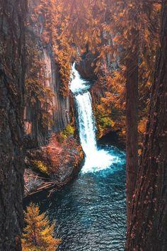 Oregon   larrythephotographer