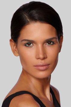 NARS - Larger Than Life Long-wear Eyeliner - Barrow Street - Mint - one size