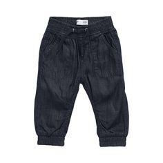 Mads & Mette Mini jeans