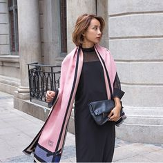 Today Offer $19.42, Buy Size 190*70cm, 2017 new Autumn/Winter Long section cashmere scarf women Warm shawls and scarves skyour Ksyoocur 9-98