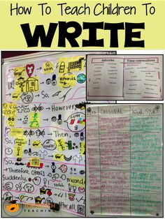Do you want to learn a better way to teach children how to write? The Talk 4 Writing approach moves from oral to written language and is highly engaging. A brilliant explanation of the strategy Writing Strategies, Writing Lessons, Writing Resources, Writing Activities, Writing Skills, Writing Prompts, Writing Ideas, Kids Writing, Teaching Resources