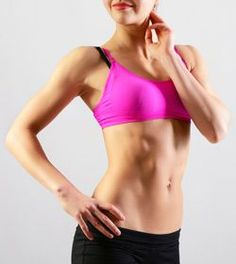 Best Oblique Exercises for Women - Read this article to learn how to safely and effectively target your oblique muscles in your abs workouts. We will go over basic abdominal anatomy, how oblique exercises affect love handles, exercise guidelines, and descriptions of the best oblique exercises for women, including videos.