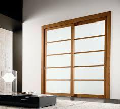 Image result for design sliding doors