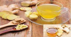 woda imbirowa Cantaloupe, Fruit, Breakfast, Food, Morning Coffee, The Fruit, Meals, Yemek, Eten
