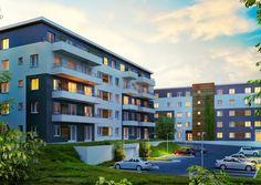 Activ Investment Sp. z o.o. - mieszkania katowice, mieszkanie katowice, mieszkania na sprzedaż katowice, mieszkania kraków, mieszkanie kraków, mieszknia na sprzedaż kraków, mieszkania wrocław, mieszkanie wrocław, mieszkania na sprzedaż wrocław, nowe mies