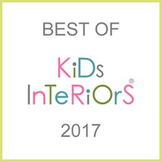 best of kids interiors 2017