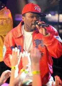 50 Cent to put on first concerts in Korea For Stars, Put On, Rap, 50th, Hip Hop, Korea, Concerts, Bands, Music