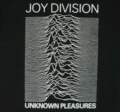joy division logo | joy-division-t-shirt-hr