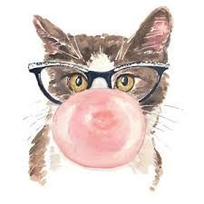 fondos tumblr cats - Buscar con Google