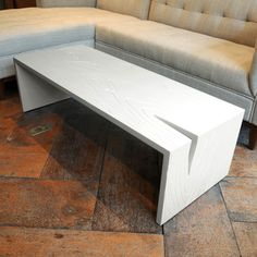 Gus* Modern | Stump Coffee Table  http://www.gusmodern.com/products1/tables-accents/stump-ct/stump-ct.shtml#stump-ct