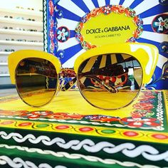 d4a59cbe87 We hope your Sunday is sunny and bright! Look at our fabulous new Dolce  arrival