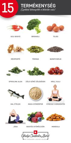 Hormone Balancing, Doterra, Healthy Lifestyle, Health Fitness, Keto, Herbs, Healthy Recipes, Food, Seaweed