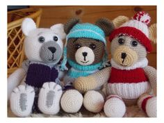 Oblečení zimní medvídci - nádherný vánoční dárek, přesně takový, jaký budete chtít Origami, Teddy Bear, Toys, Animals, Activity Toys, Animales, Animaux, Clearance Toys, Origami Paper
