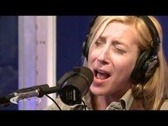 The Heartless Bastards have released one of the best rock albums of the year, an energetic collection of songs with powerhouse singer Erika Wennerstrom at the forefront. We hear it live when they join Morning Becomes Eclectic. Watch / Listen to the full session here: http://www.kcrw.com/music/programs/mb/mb120403heartless_bastards