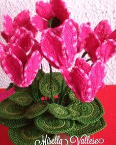 Crochet Flowers, Rose, Wedding, Tunisian Crochet, Crocheted Flowers, Crochet Sunflower, Sunflowers, Plants, Amigurumi