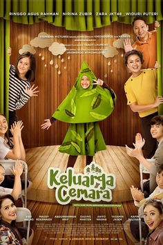 Nonton Streaming Online Free Download Film Keluarga Cemara (2019) Full Movie Sub Indo HD Bluray Nonton.Best